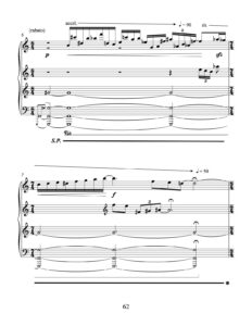 TPE: 10. Sostenuto (024)_Excerpt_pg. 3